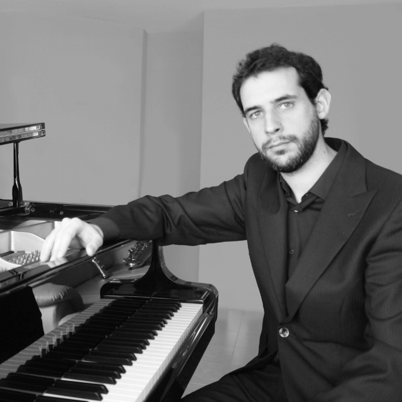 Julián Jiménez Lorca